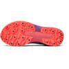 """Icebug W's DTS3 BUGrip Shoes DkMagenta/NeonPeach"""